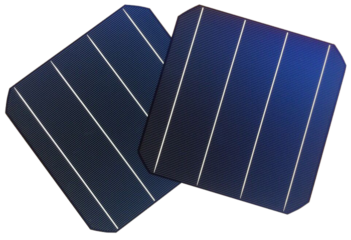 4bb-20-Efficiency-Mono-Solar-Cell-for-280W